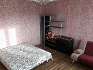 Сдается посуточно 1-комнатная квартира в Красноярске. 48 м кв. ул. Академика Киренского, 2И