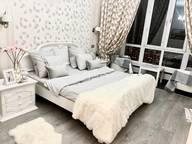 Сдается посуточно 2-комнатная квартира в Кемерове. 0 м кв. бульвар Строителей, 53