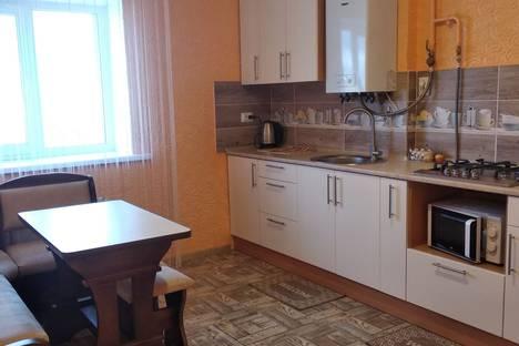 Сдается 1-комнатная квартира посуточно в Трускавце, Львовская область,улица Владимира Ивасюка, 11.