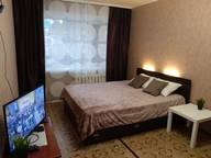 Сдается посуточно 1-комнатная квартира в Вольске. 31 м кв. Комсомольская улица, 191