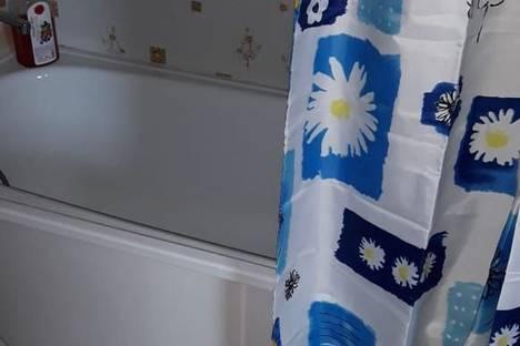 Сдается 4-комнатная квартира посуточно, Владимирская область,Школьная улица, 8.