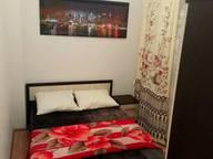 Сдается посуточно 2-комнатная квартира в Коломне. 55 м кв. Московская область,Пионерская улица, 3