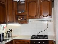 Сдается посуточно 2-комнатная квартира в Москве. 0 м кв. Новочеремушкинская улица, 48к2