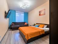Сдается посуточно 1-комнатная квартира в Санкт-Петербурге. 36 м кв. проспект Просвещения, 15