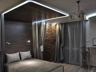 Сдается посуточно 1-комнатная квартира в Бийске. 35 м кв. улица Петра Мерлина, 2