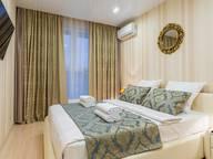 Сдается посуточно 2-комнатная квартира в Краснодаре. 72 м кв. Красная улица, 176