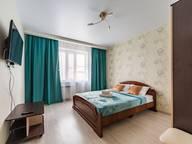 Сдается посуточно 2-комнатная квартира в Энгельсе. 51 м кв. Саратовская область,Степная улица, 37