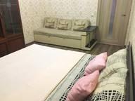 Сдается посуточно 1-комнатная квартира в Воронеже. 0 м кв. Ленинский проспект, 124Б, подъезд 2