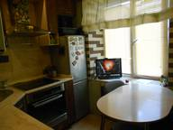 Сдается посуточно 2-комнатная квартира в Нижневартовске. 0 м кв. Ханты-Мансийский автономный округ,спортивная