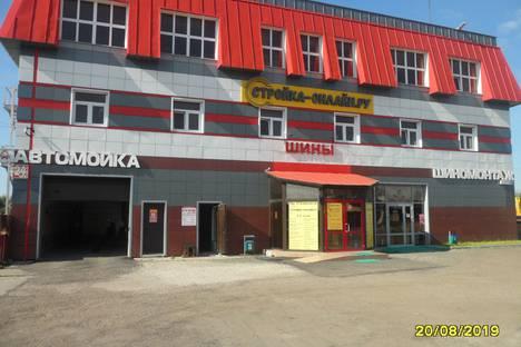 Сдается комната посуточно, Московская область,1-я Мишутинская улица, 76.