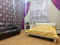 Сдается посуточно 1-комнатная квартира в Йошкар-Оле. 0 м кв. Республика Марий Эл,Советская улица, 183