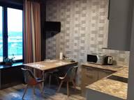Сдается посуточно 1-комнатная квартира в Москве. 40 м кв. Ленинградский проспект, 29к1