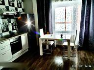 Сдается посуточно 1-комнатная квартира в Челябинске. 50 м кв. улица Академика Королева, 42