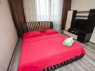 Сдается посуточно 1-комнатная квартира в Сургуте. 0 м кв. ул. Усольцева, 30