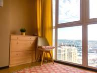 Сдается посуточно 2-комнатная квартира в Чебоксарах. 60 м кв. улица Академика А.Н. Крылова, 5
