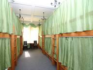 Сдается посуточно комната в Ростове-на-Дону. 0 м кв. Большая Садовая улица, 67