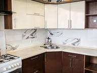 Сдается посуточно 2-комнатная квартира в Слуцке. 0 м кв. Минская область, Слуцкий район,улица Ленина, 213