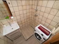Сдается посуточно 2-комнатная квартира в Челябинске. 0 м кв. Набережная улица, 9В