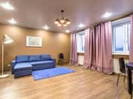 Сдается посуточно 3-комнатная квартира в Санкт-Петербурге. 102 м кв. Итальянская улица, 21