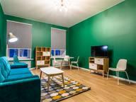 Сдается посуточно 3-комнатная квартира в Санкт-Петербурге. 0 м кв. Невский проспект, 108
