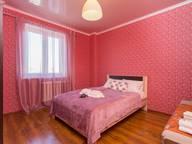 Сдается посуточно 2-комнатная квартира в Уфе. 60 м кв. Республика Башкортостан,улица Маршала Жукова, 25