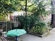 Сдается посуточно коттедж в Кобулети. 0 м кв. ул. Агмашенебели 160