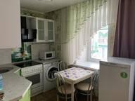 Сдается посуточно 1-комнатная квартира в Нижневартовске. 29 м кв. Ханты-Мансийский автономный округ, Нижневартовск