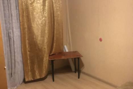 Сдается комната посуточно в Химках, Московская область,улица Пожарского, 16.