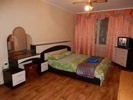 Сдается посуточно 1-комнатная квартира в Москве. 0 м кв. Вешняковская улица, 3