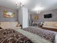 Сдается посуточно 1-комнатная квартира в Екатеринбурге. 35 м кв. улица Куйбышева, 159А