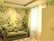 Сдается посуточно 3-комнатная квартира в Москве. 80 м кв. Хорошевское шоссе, 12к1