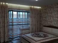 Сдается посуточно 1-комнатная квартира в Сыктывкаре. 0 м кв. Республика Коми,улица Морозова, 105