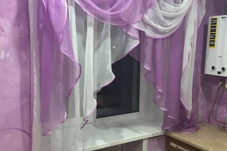 Сдается 2-комнатная квартира посуточно в Коврове, Муромская улица, 23.