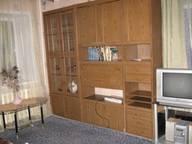Сдается посуточно 1-комнатная квартира в Уфе. 37 м кв. Комарова, 38