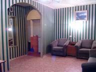 Сдается посуточно 3-комнатная квартира в Перми. 56 м кв. Красноармейская 56а
