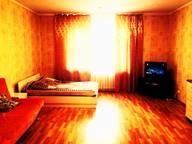 Сдается посуточно 2-комнатная квартира в Перми. 56 м кв. Ленина 10/2