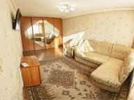 Сдается посуточно 1-комнатная квартира в Тюмени. 35 м кв. ул.Свердлова д.22