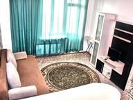 Сдается посуточно 1-комнатная квартира в Тюмени. 35 м кв. ул. 50 Лет ВЛКСМ, д.13/2