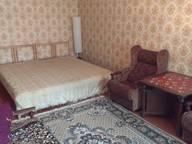 Сдается посуточно 1-комнатная квартира в Нижнем Новгороде. 38 м кв. казанское шосе 23