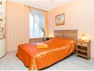 Сдается посуточно 3-комнатная квартира в Санкт-Петербурге. 87 м кв. Невский 84