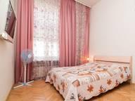 Сдается посуточно 2-комнатная квартира в Санкт-Петербурге. 78 м кв. Невский пр 27