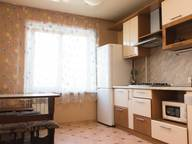 Сдается посуточно 3-комнатная квартира в Балакове. 70 м кв. улица Свердлова, 54