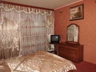 Сдается посуточно 2-комнатная квартира в Сургуте. 65 м кв. ул. Губкина, 11