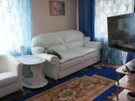 Сдается посуточно 1-комнатная квартира в Казани. 31 м кв. ул. Братья Касимовых 88