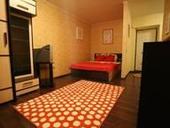 Сдается посуточно 1-комнатная квартира в Уфе. 40 м кв. 50 лет СССР 43