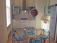 Сдается посуточно 3-комнатная квартира в Санкт-Петербурге. 110 м кв. Восстания 10