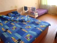 Сдается посуточно 2-комнатная квартира в Ярославле. 45 м кв. проезд Ушакова 1
