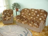 Сдается посуточно 1-комнатная квартира в Ижевске. 29 м кв. Барамзиной,30