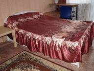 Сдается посуточно 1-комнатная квартира в Екатеринбурге. 37 м кв. Восстания, 58