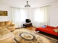 Сдается посуточно 1-комнатная квартира в Екатеринбурге. 43 м кв. Сакко и Ванцетти 57а